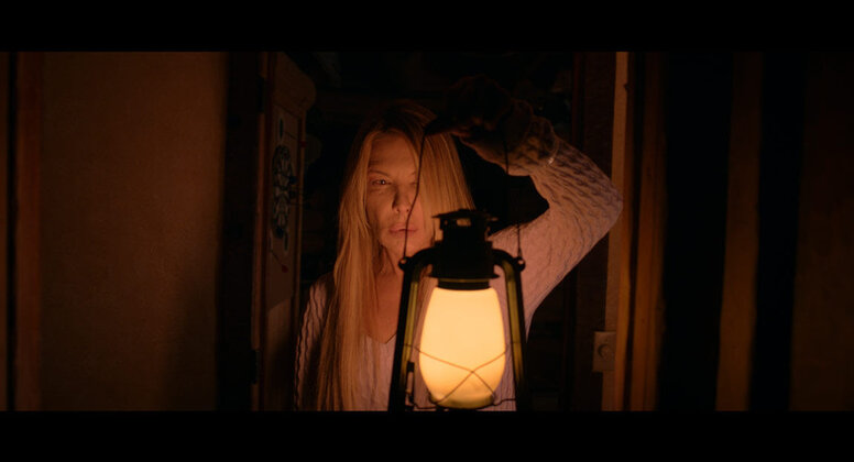 «Круги дьявола»: Рецензия Киноафиши
