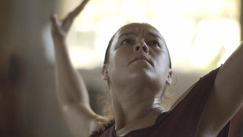 «Импульсо: Больше, чем фламенко»: Рецензия Киноафиши