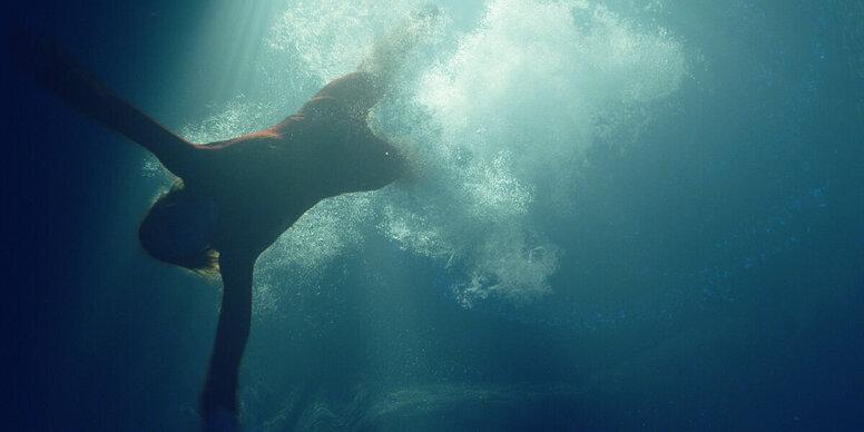 «Морские паразиты»: Рецензия Киноафиши