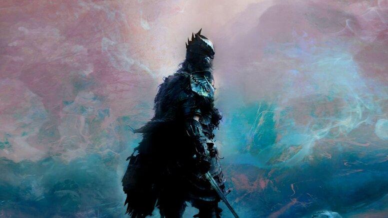 «Время монстров»: Рецензия Киноафиши