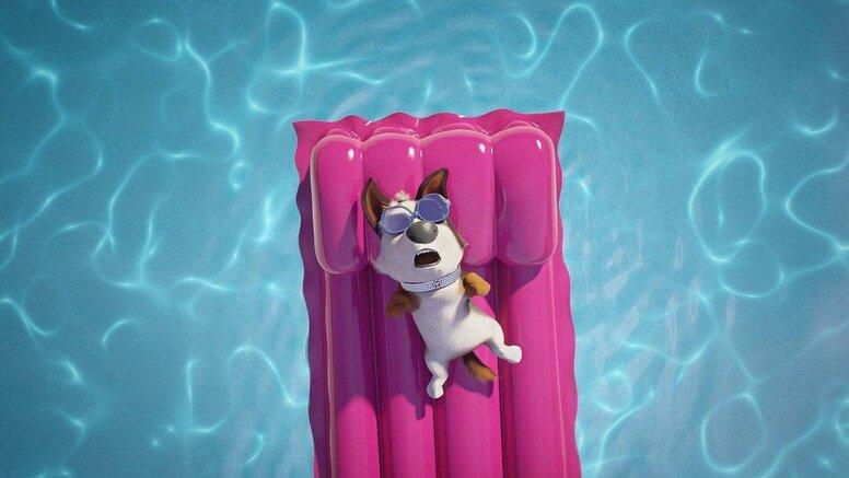 «Королевские каникулы»: Рецензия Киноафиши