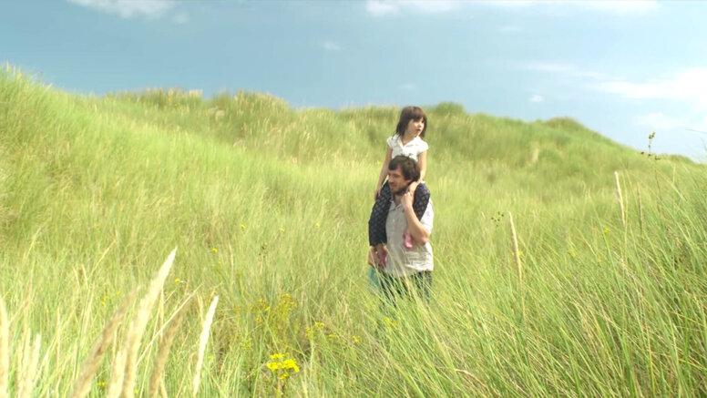 «Слон и бабочка»: Рецензия Киноафиши
