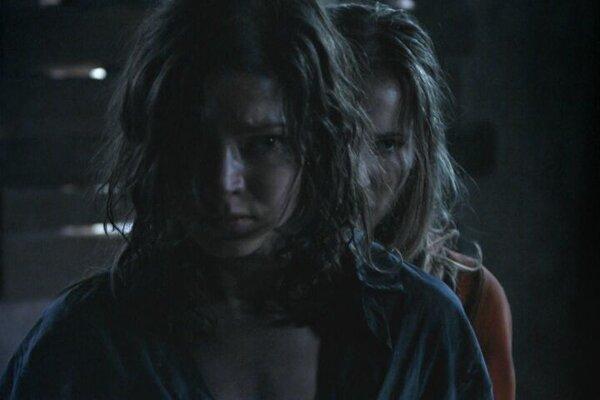 кадры и фото из фильма 2016: конец ночи