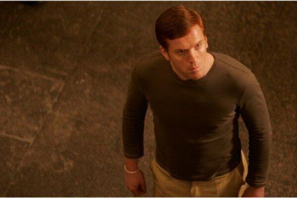 кадры и фото из фильма Побег из тюрьмы
