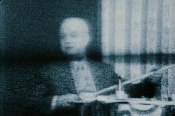 кадры и фото из фильма Шоа