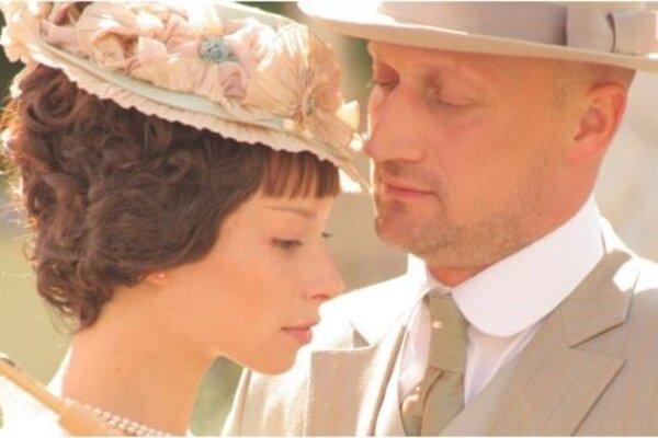 кадры и фото из фильма Все могут короли