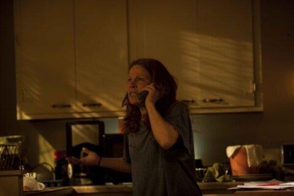 кадры и фото из фильма Черри