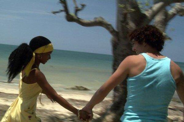 кадры и фото из фильма Океан