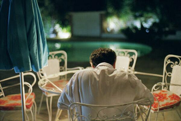 кадры и фото из фильма Клык