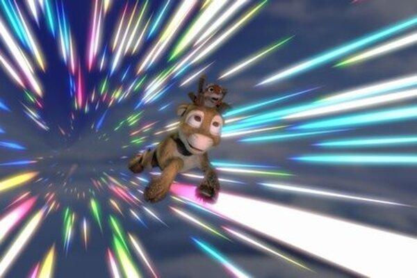 кадры и фото из фильма Нико 2