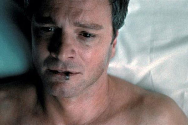 кадры и фото из фильма Одинокий мужчина