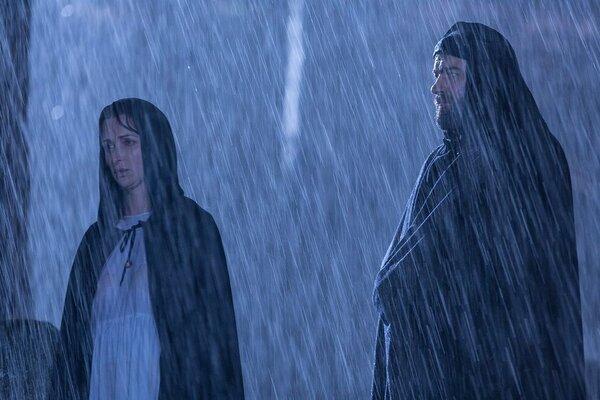 кадры и фото из фильма Вурдалаки