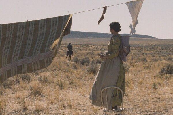 кадры и фото из фильма Обход Мика