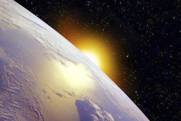 кадры и фото из фильма Планета Земля