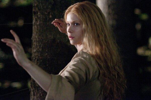 кадры и фото из фильма Охотники на ведьм IMAX 3D