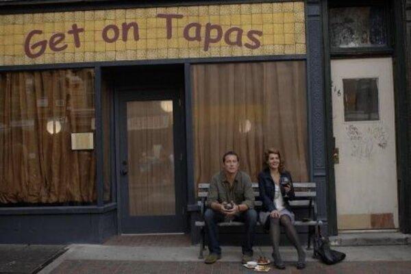 кадры и фото из фильма Я ненавижу День Святого Валентина