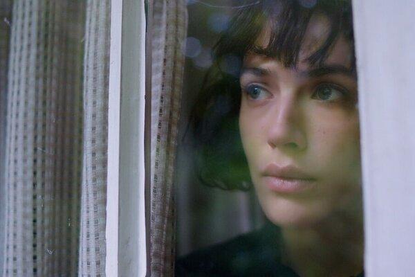 кадры и фото из фильма Фантастическая любовь и где ее найти