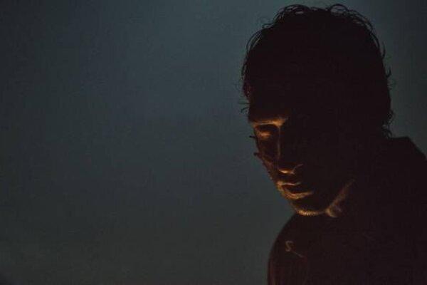 кадры и фото из фильма Из тьмы