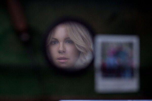 кадры и фото из фильма Комната разочарований