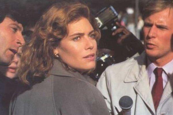 кадры и фото из фильма Обвиняемые