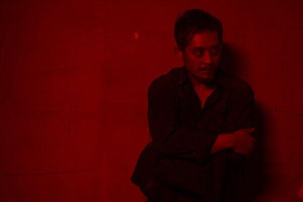 кадры и фото из фильма Рейд: Пуля в голове