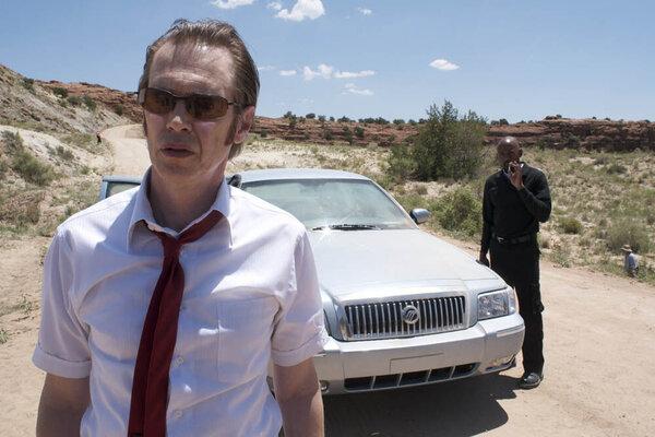 кадры и фото из фильма Святой Джон из Лас-Вегаса