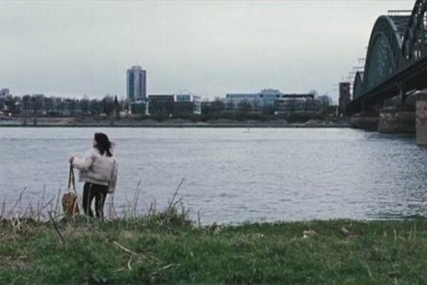 кадры и фото из фильма Колыбельные