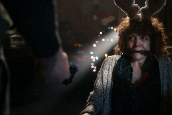 кадры и фото из фильма Черные праздники