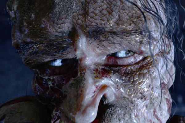 кадры и фото из фильма Беовульф