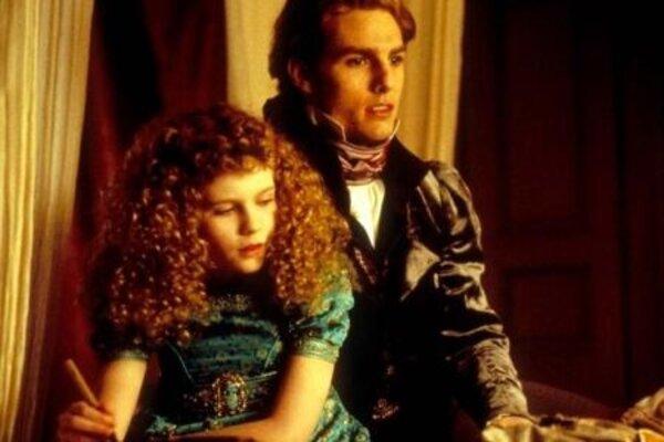 кадры и фото из фильма Интервью с вампиром: Вампирские хроники