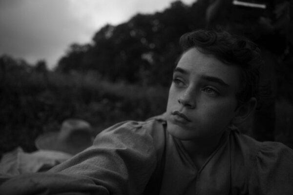 кадры и фото из фильма Ангелы получше