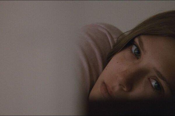 кадры и фото из фильма Марта Марси Мэй Марлен