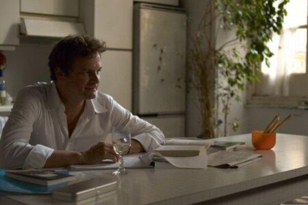 кадры и фото из фильма Генуя