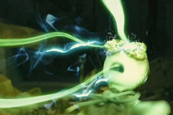 кадры и фото из фильма 9