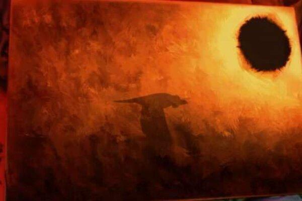 кадры и фото из фильма Да и да