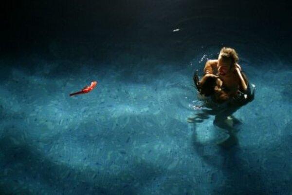 кадры и фото из фильма Afterparty