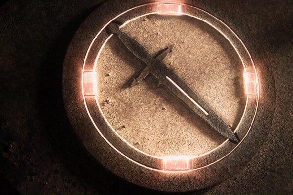 кадры и фото из фильма Смертельная гонка 3