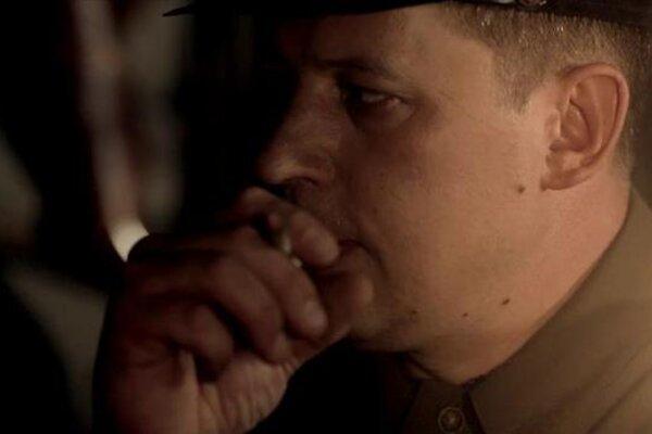 кадры и фото из фильма Убить Гауляйтера