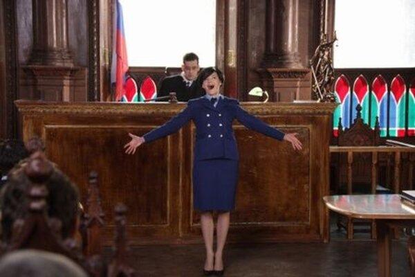 кадры и фото из фильма Беременный