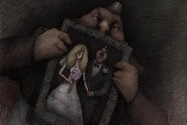 кадры и фото из фильма Идиоты и ангелы