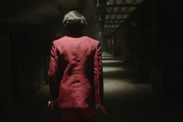 кадры и фото из фильма Джеймс Браун. Путь наверх