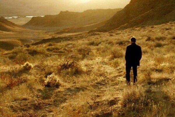 кадры и фото из фильма Ульжан