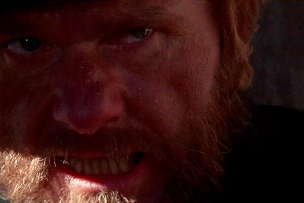 кадры и фото из фильма Джоси Уэйлс – человек вне закона