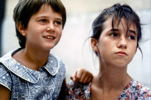 кадры и фото из фильма Дерзкая девчонка