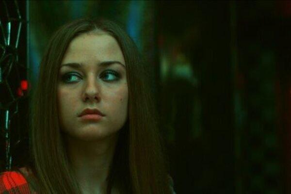кадры и фото из фильма Неадекватные люди