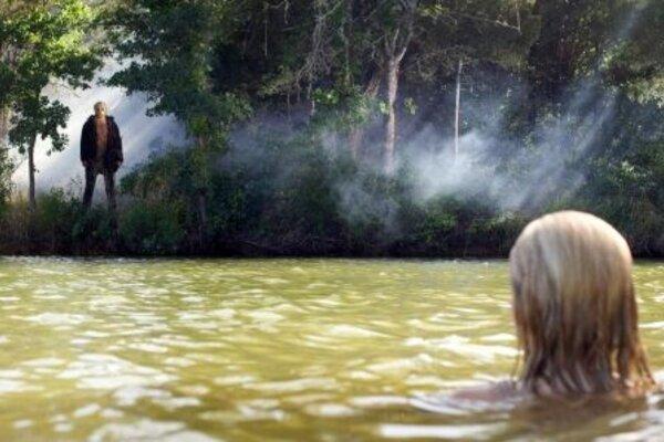 кадры и фото из фильма Пятница, 13-е