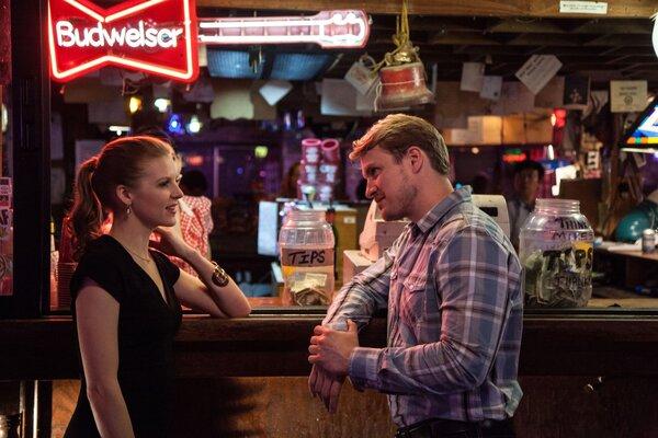 кадры и фото из фильма Любовь или секс