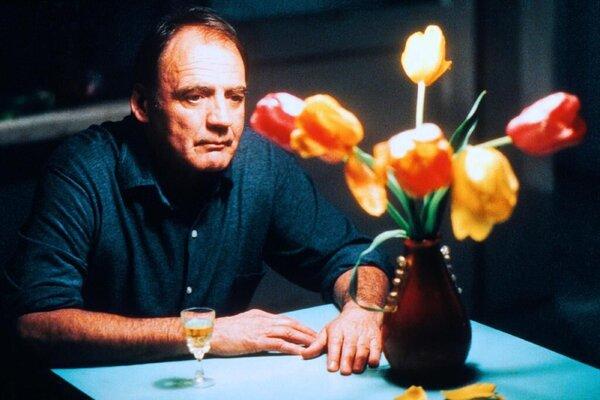 кадры и фото из фильма Хлеб и тюльпаны