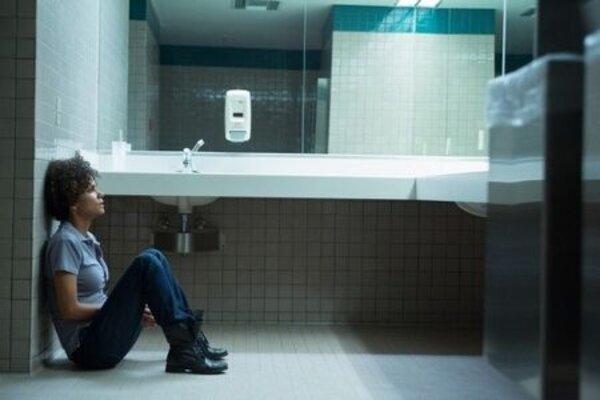 кадры и фото из фильма Тревожный вызов