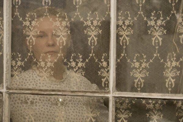 кадры и фото из фильма Роковое искушение